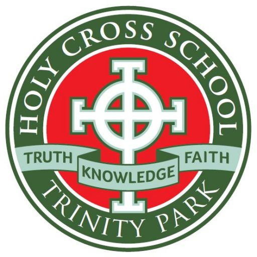 cropped-Holy-Cross-Logo-new.jpg
